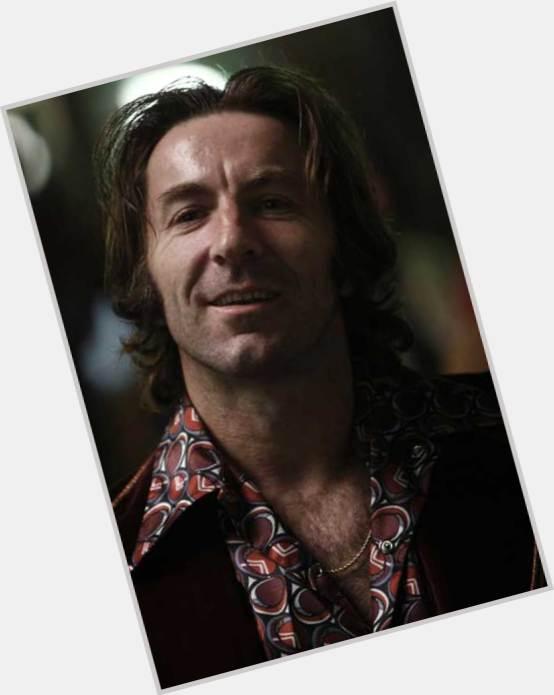 """<a href=""""/hot-men/antonio-de-la-torre/where-dating-news-photos"""">Antonio De La Torre</a>"""