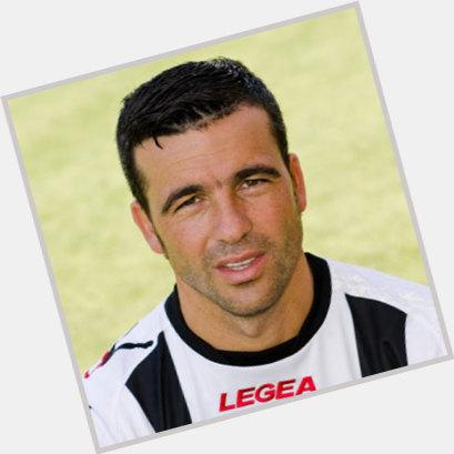 Antonio Di Natale new pic 1