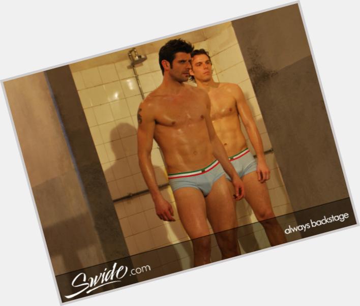 Antonio Di Natale sexy 3