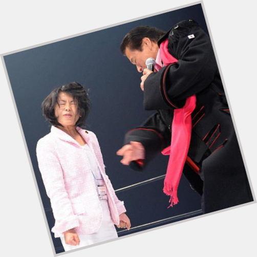 Antonio Inoki dating 4.jpg