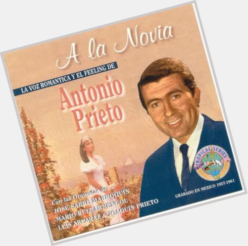 Antonio Prieto new pic 1.jpg