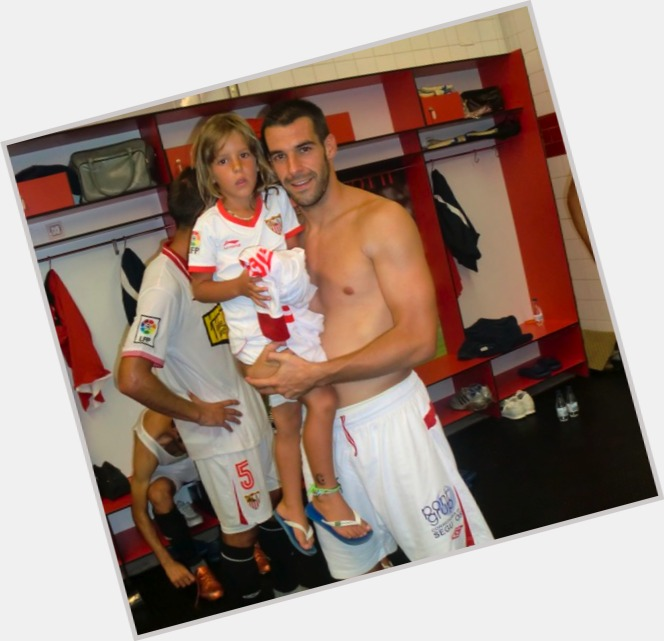 "<a href=""/hot-men/antonio-puerta/where-dating-news-photos"">Antonio Puerta</a> Athletic body,  light brown hair & hairstyles"