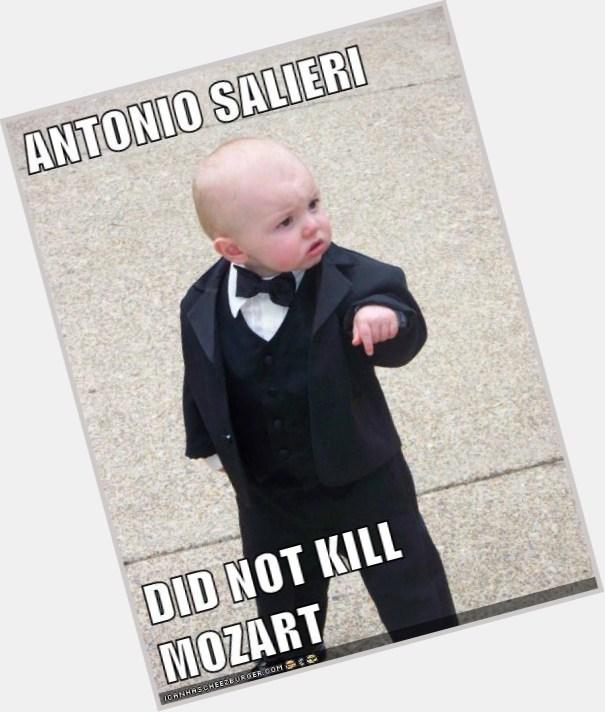 "<a href=""/hot-men/antonio-salieri/where-dating-news-photos"">Antonio Salieri</a>"