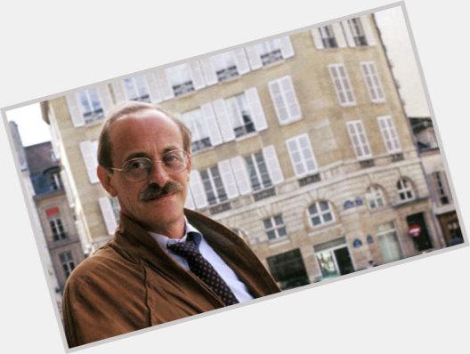 "<a href=""/hot-men/antonio-tabucchi/where-dating-news-photos"">Antonio Tabucchi</a>"