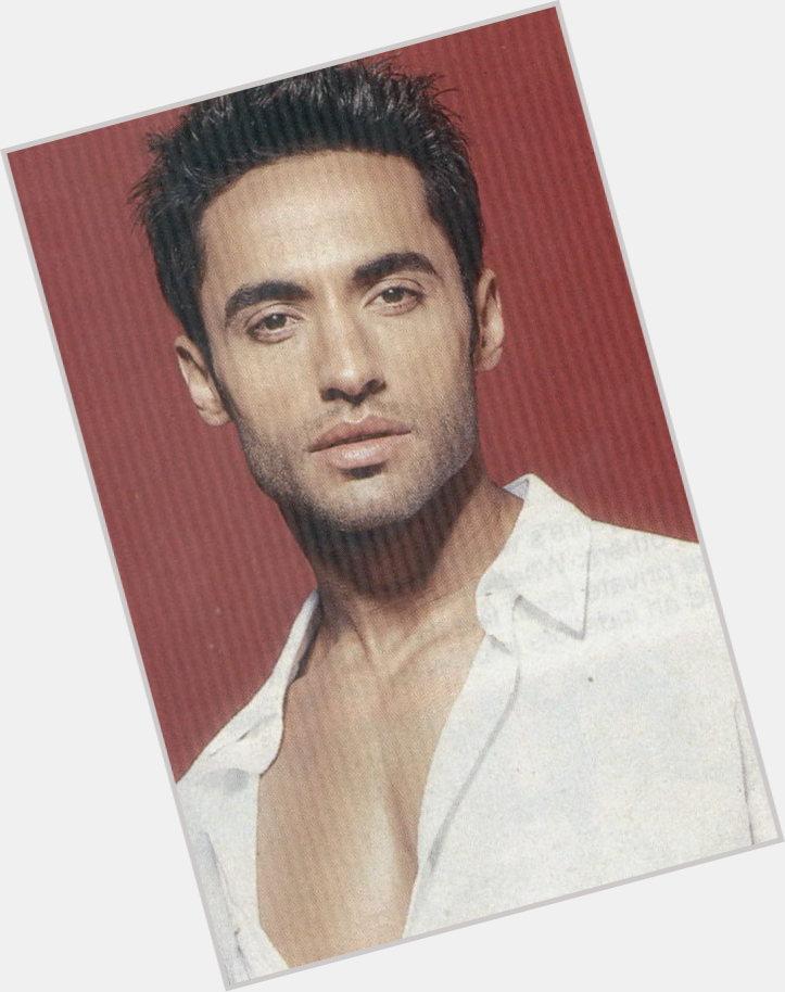 "<a href=""/hot-men/antonio-vega/where-dating-news-photos"">Antonio Vega</a>"
