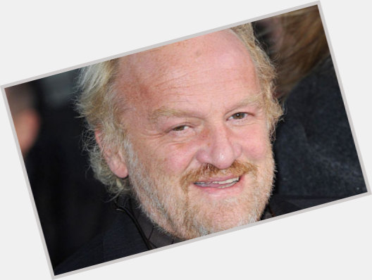 "<a href=""/hot-men/antony-worrall-thompson/is-he-broke-diabetic-rich-what-doing-now"">Antony Worrall Thompson</a>"