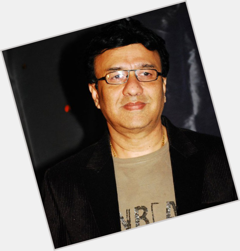 Anu Malik birthday 2015