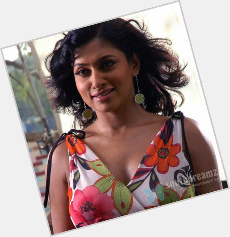 Anuradha Sriram dating 2.jpg