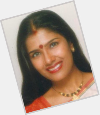 Anuradha Sriram exclusive hot pic 3.jpg