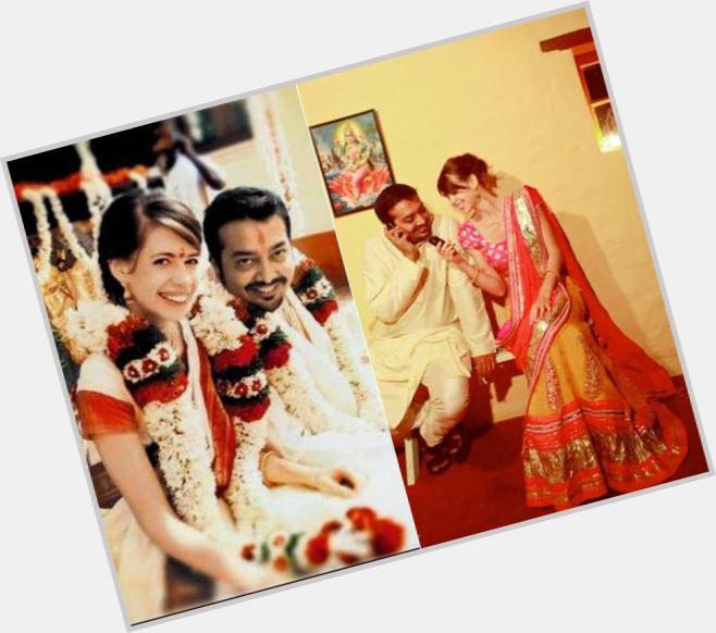 Anurag Kashyap marriage 3