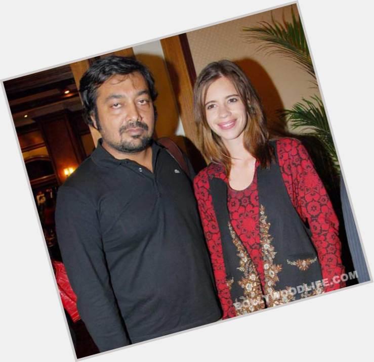 Anurag Kashyap new pic 1