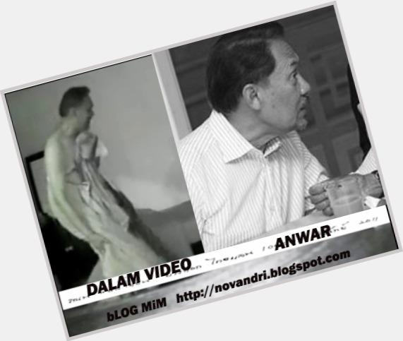 Anwar Ibrahim exclusive hot pic 3