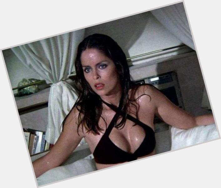 Anya Major exclusive hot pic 5.jpg