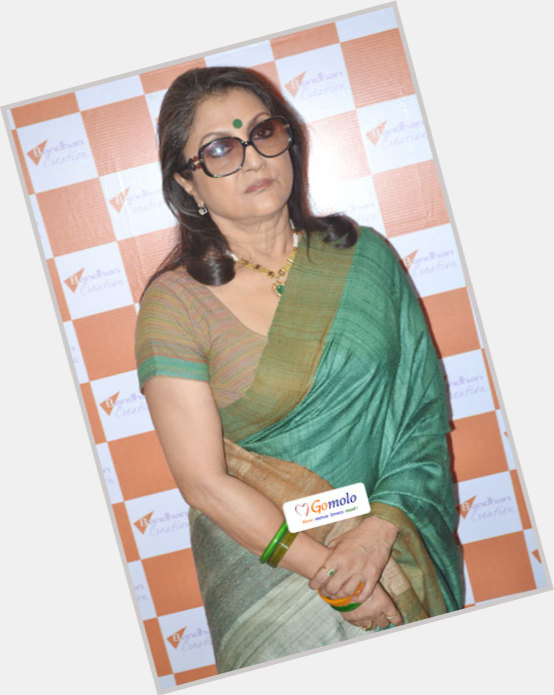 Aparna Sen dating 2