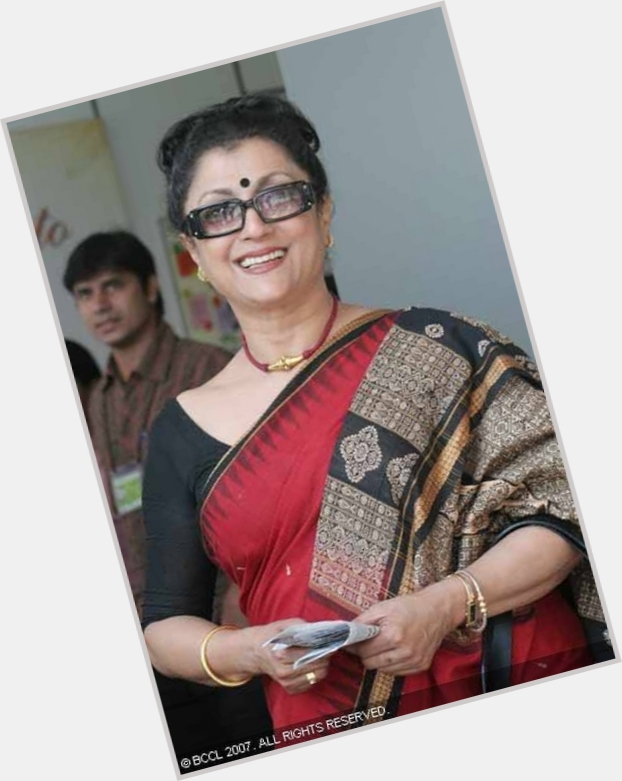 Aparna Sen dating 4