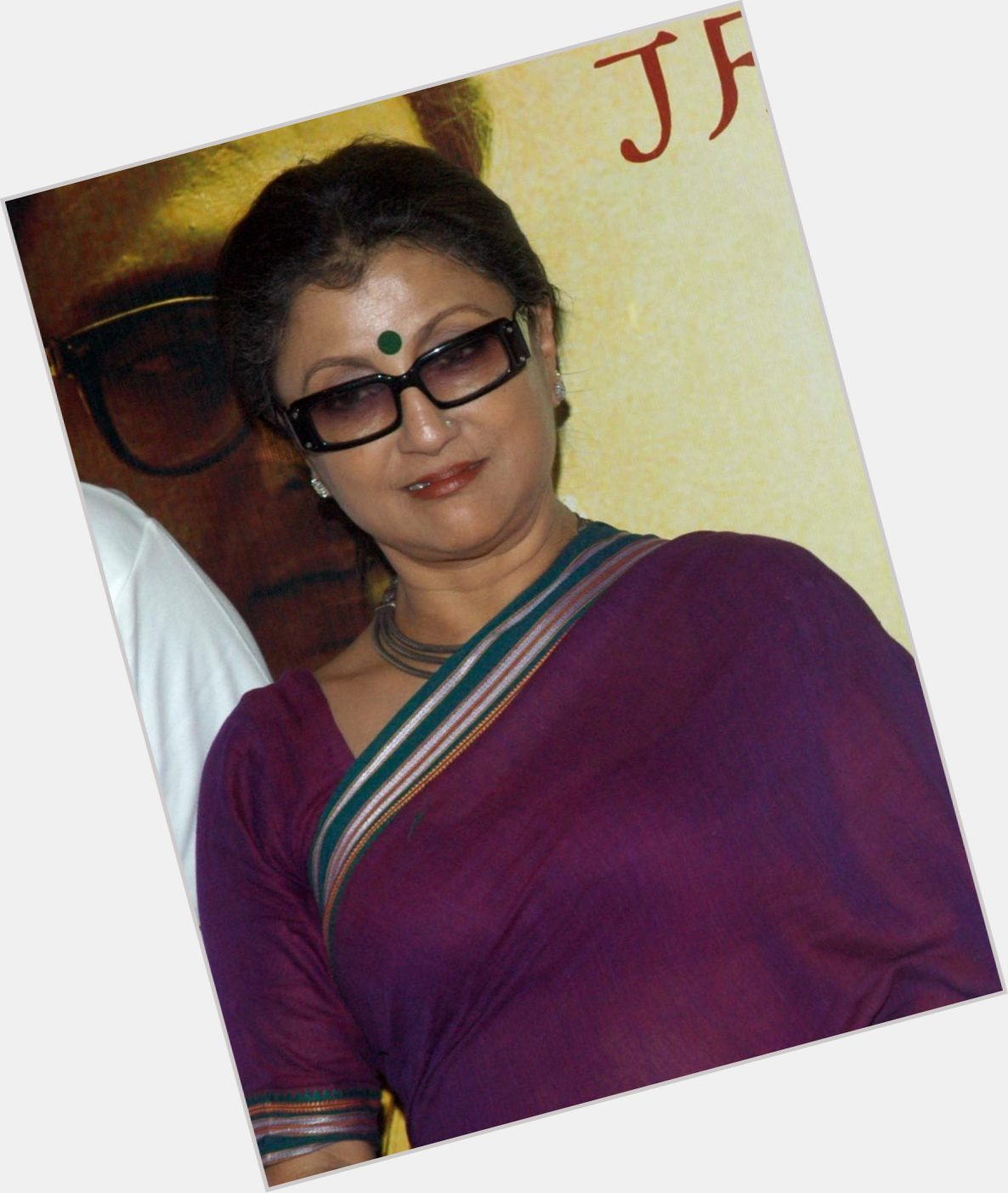 Aparna Sen exclusive hot pic 7