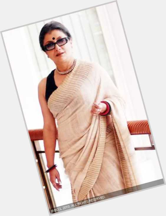 Aparna Sen marriage 5