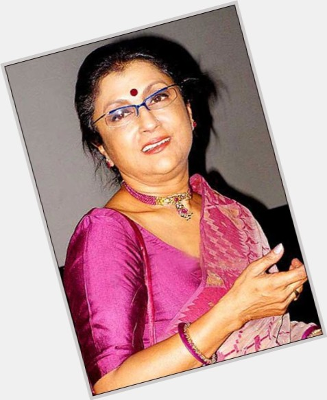 Aparna Sen new pic 1