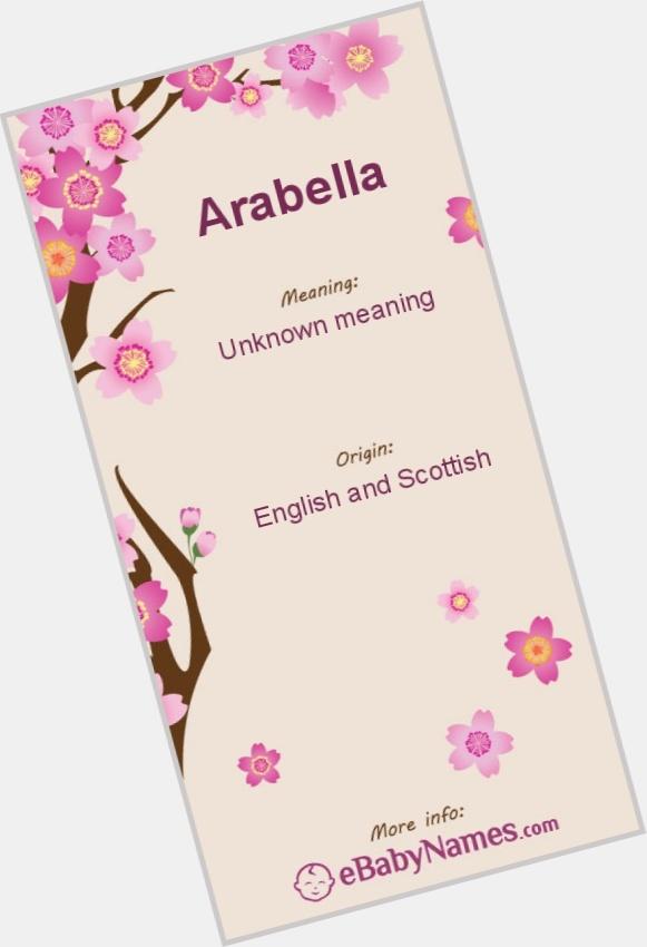 "<a href=""/hot-women/arabella-mansfield/where-dating-news-photos"">Arabella Mansfield</a>"