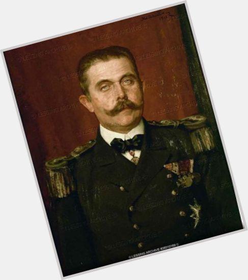 "<a href=""/hot-men/archduke-franz-ferdinand/where-dating-news-photos"">Archduke Franz Ferdinand</a>"