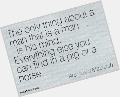"<a href=""/hot-men/archibald-macleish/where-dating-news-photos"">Archibald Macleish</a>"