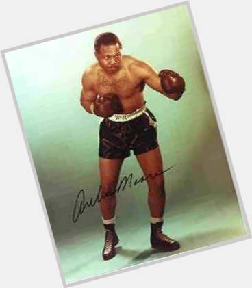 Archie Moore exclusive hot pic 7.jpg