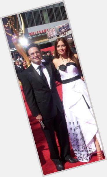 Arefeh Mansouri dating 2