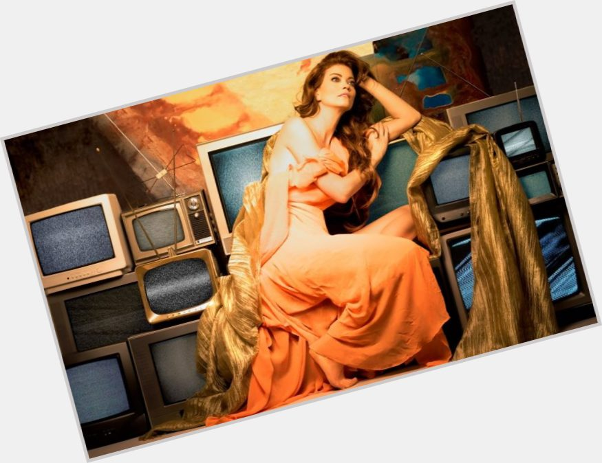 Arefeh Mansouri sexy 6