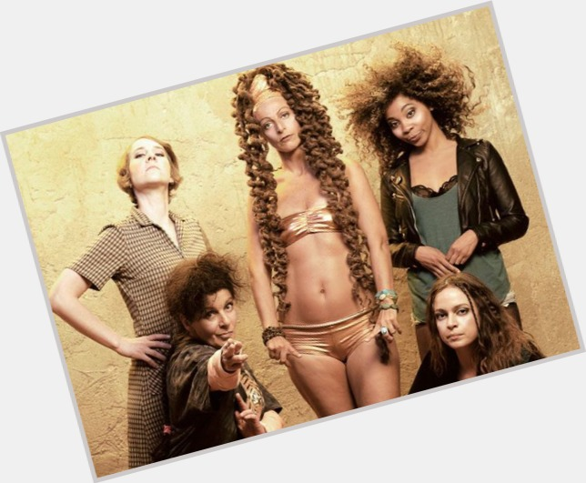"<a href=""/hot-women/ari-up/is-she-what-air-made"">Ari Up</a> Slim body,  light brown hair & hairstyles"