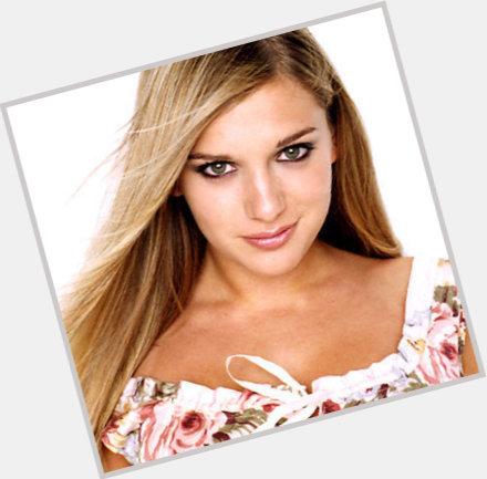 Ariana Savalas new pic 1.jpg