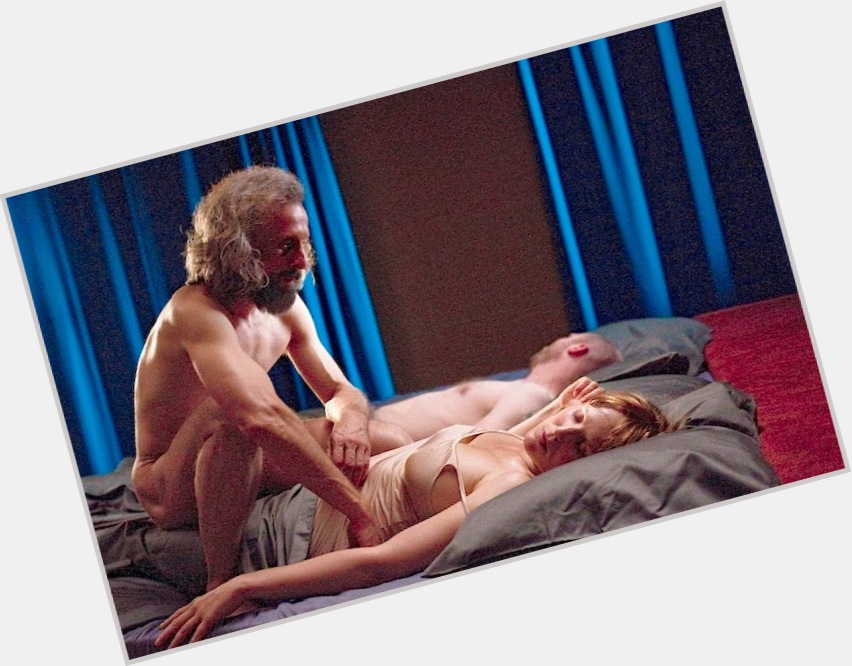 "<a href=""/hot-women/ariane-schluter/where-dating-news-photos"">Ariane Schluter</a>"