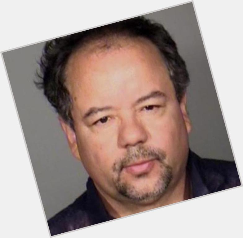 "<a href=""/hot-men/ariel-castro/where-dating-news-photos"">Ariel Castro</a> Average body,  dark brown hair & hairstyles"