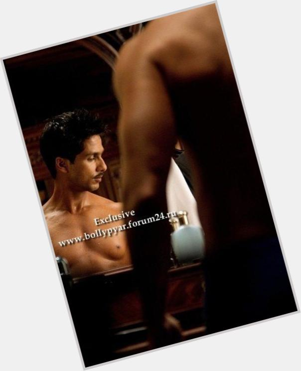 Arjun Mathur body 5.jpg