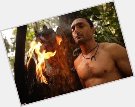 """<a href=""""/hot-men/arjun-mathur/where-dating-news-photos"""">Arjun Mathur</a>"""