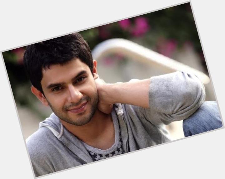 Arjun Mathur new pic 1.jpg