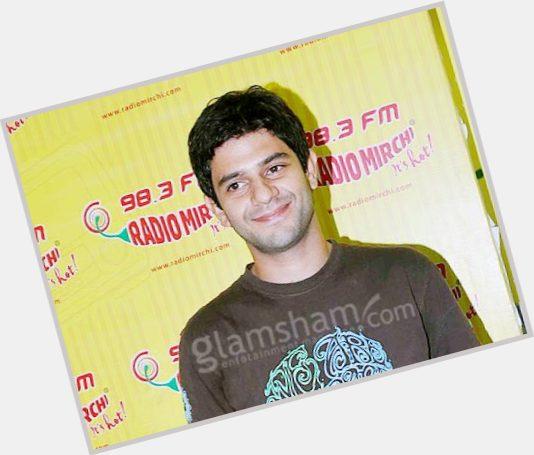 Arjun Mathur sexy 0.jpg