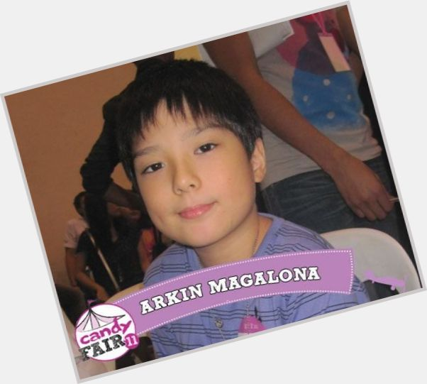 Arkin Magalona exclusive hot pic 7.jpg