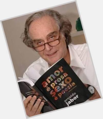 Arnaldo Jabor exclusive hot pic 6.jpg