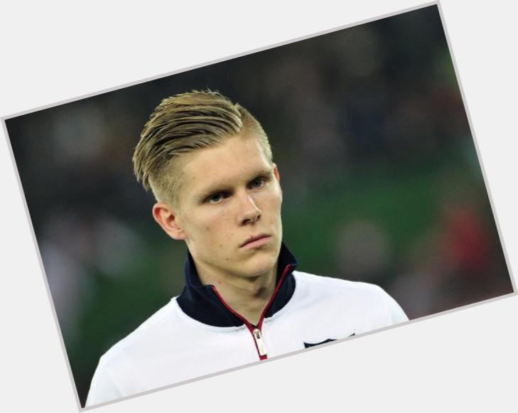 Aron Johannsson birthday 2015