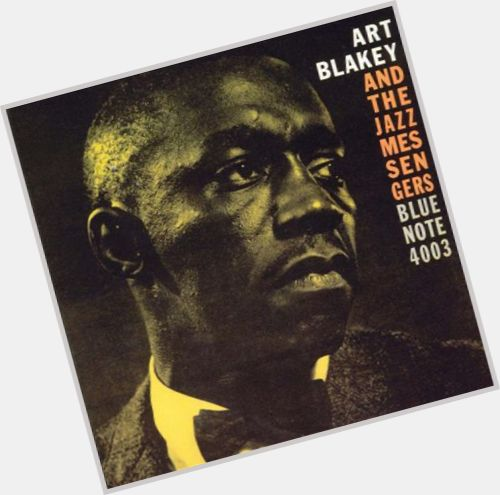 Art Blakey dating 2.jpg