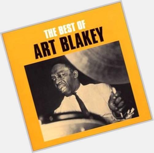 Art Blakey sexy 3.jpg