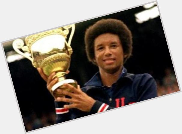 "<a href=""/hot-men/arthur-ashe/is-he-stadium-covered-still-alive-tattooed-mike"">Arthur Ashe</a> Slim body,  black hair & hairstyles"