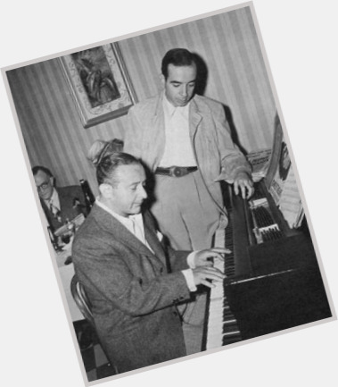 Arthur Freed new pic 4.jpg