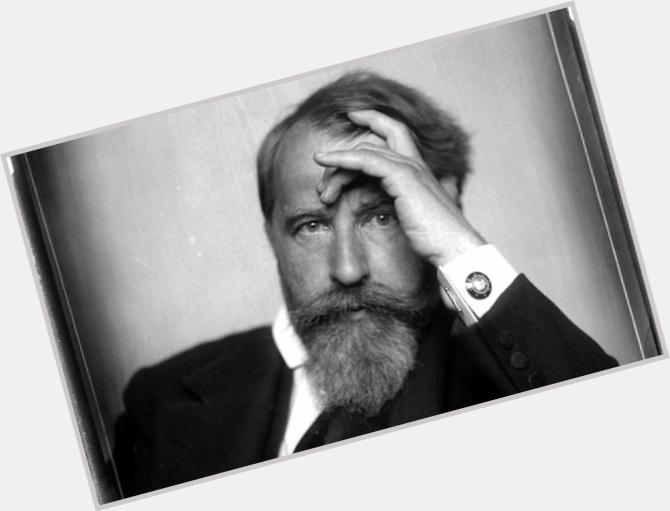 """<a href=""""/hot-men/arthur-schnitzler/where-dating-news-photos"""">Arthur Schnitzler</a>"""