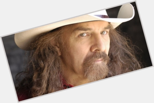 Artimus Pyle birthday 2015