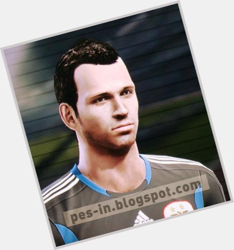 Artur Moraes hairstyle 6.jpg
