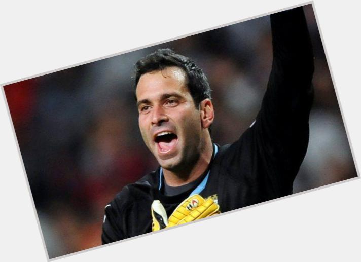 Artur Moraes new pic 1.jpg