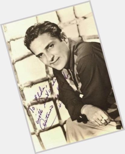 """<a href=""""/hot-men/arturo-de-cordova/where-dating-news-photos"""">Arturo De Cordova</a> Athletic body,  salt and pepper hair & hairstyles"""