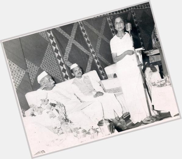 Aruna Asaf Ali dating 4.jpg