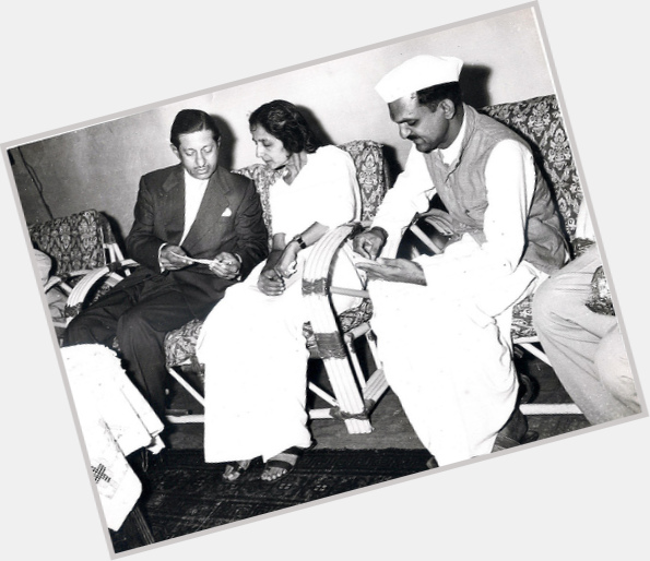 Aruna Asaf Ali new pic 3.jpg